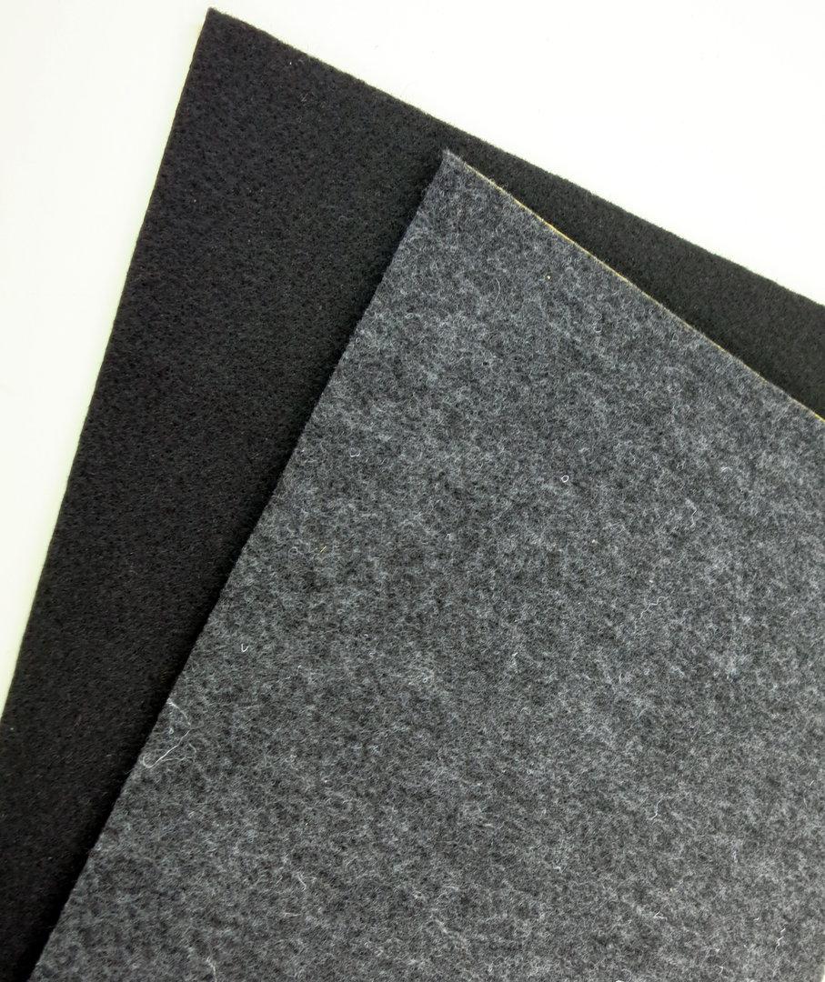 filzplatte selbstklebend din formate 2mm dick. Black Bedroom Furniture Sets. Home Design Ideas
